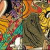 『ワンピース』、カラー扉絵は未来を暗示している!?